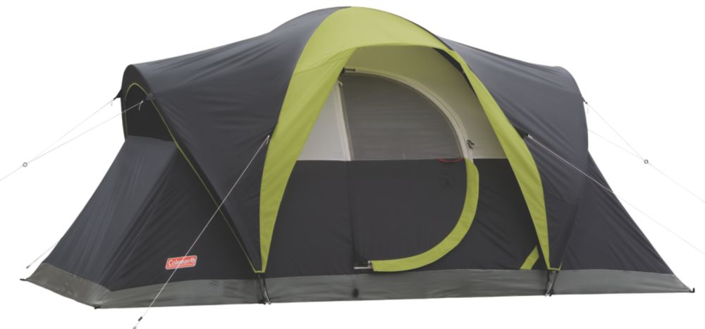 Naugatuck™ Signature 6-Person Tent