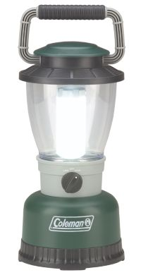 Rechargeable Rugged XPS Lantern