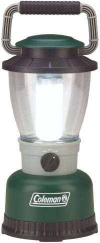 4D Personal Size LED Rugged Lantern