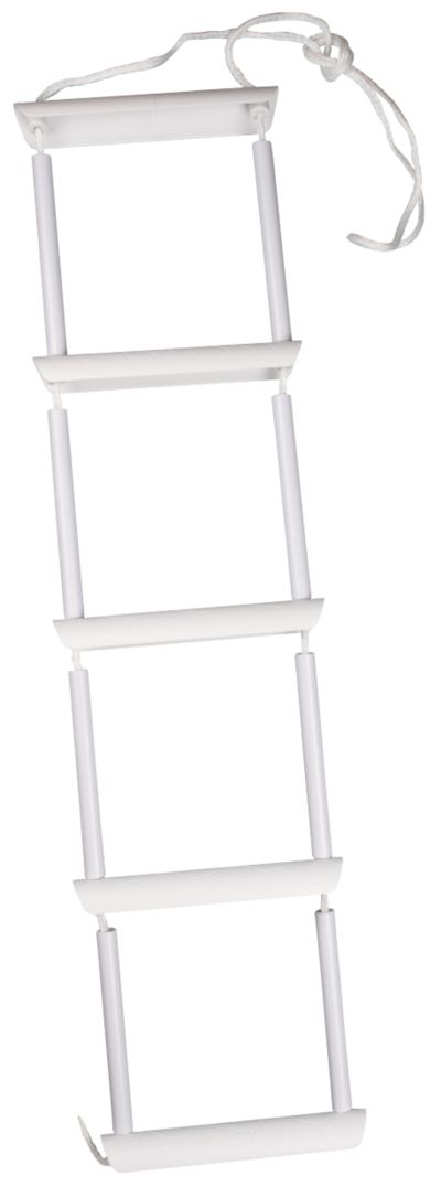 STEP 5™ FOLDING LADDER