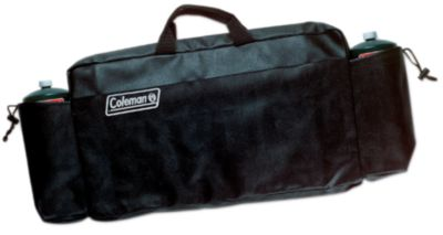 Large Stove Carry Case