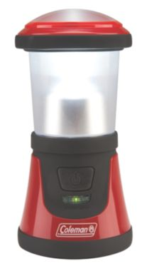 CPX™ 4.5 High Power LED Mini Lantern
