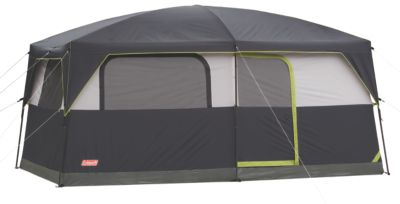 Signature Prairie Breeze™ 9-Person Tent