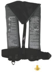 Manual 33 Gram Inflatable Vest
