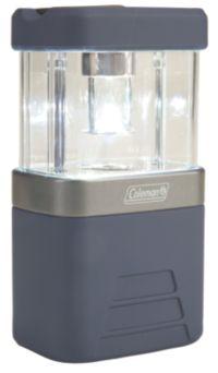 Pack-Away® LED Lantern