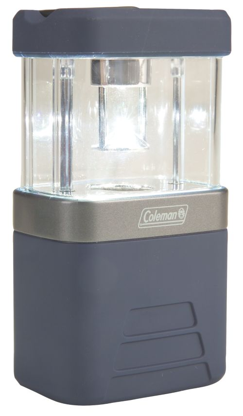 Pack-Away® LED Lantern