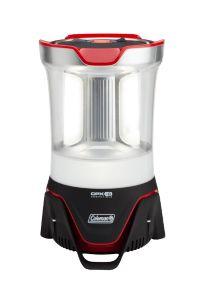 CPX® 6 Double Edge Lantern