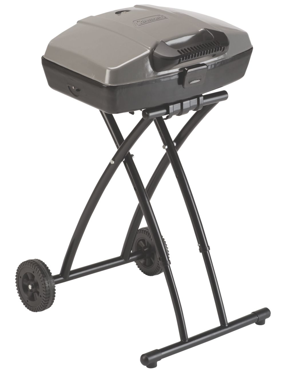 Sportster™ Charcoal Grill