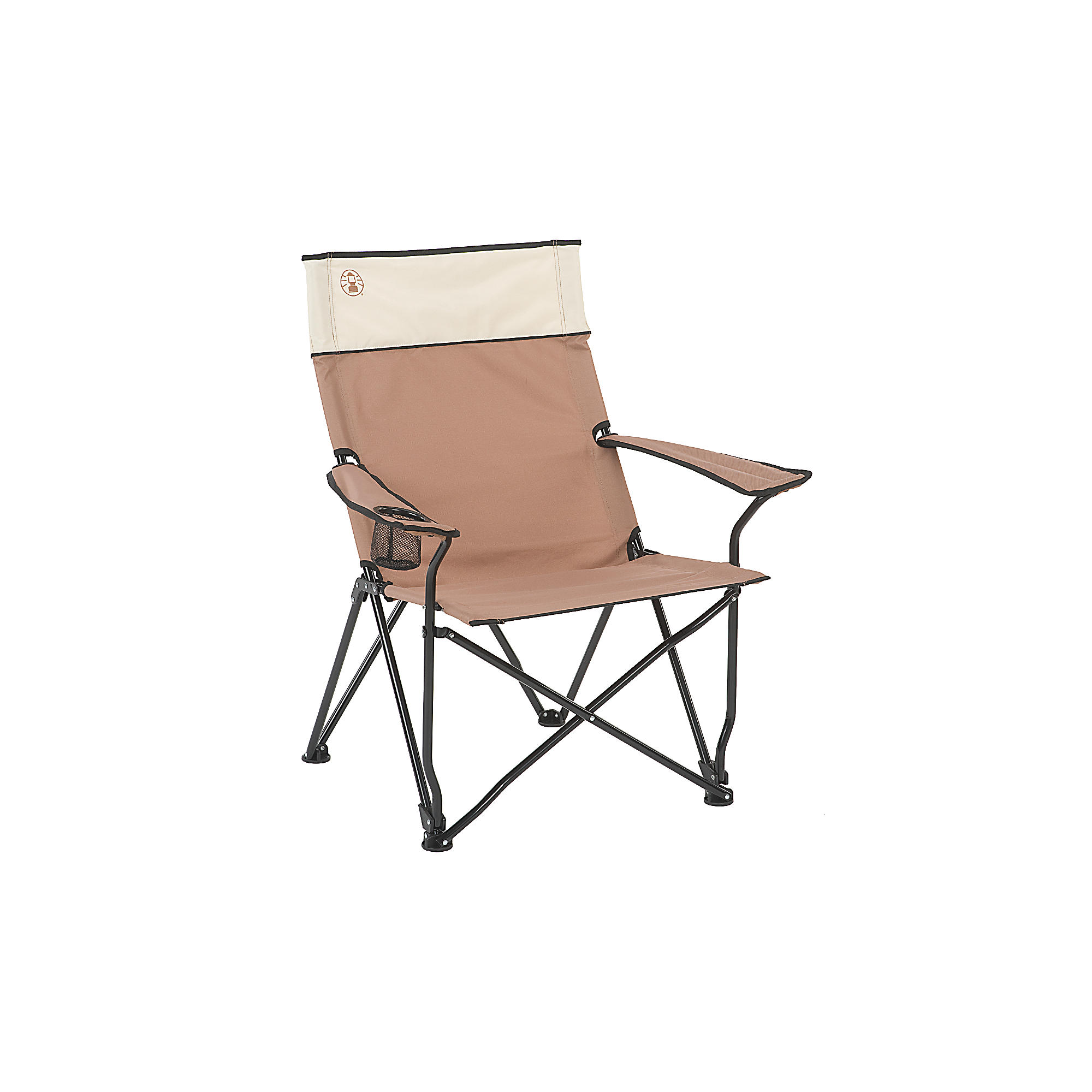 Comfort Sling Chair