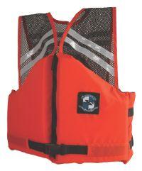 I624 Deck Hand™ Vest