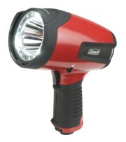 CPX® 4.5 LED PISTOL GRIP SPOTLIGHT