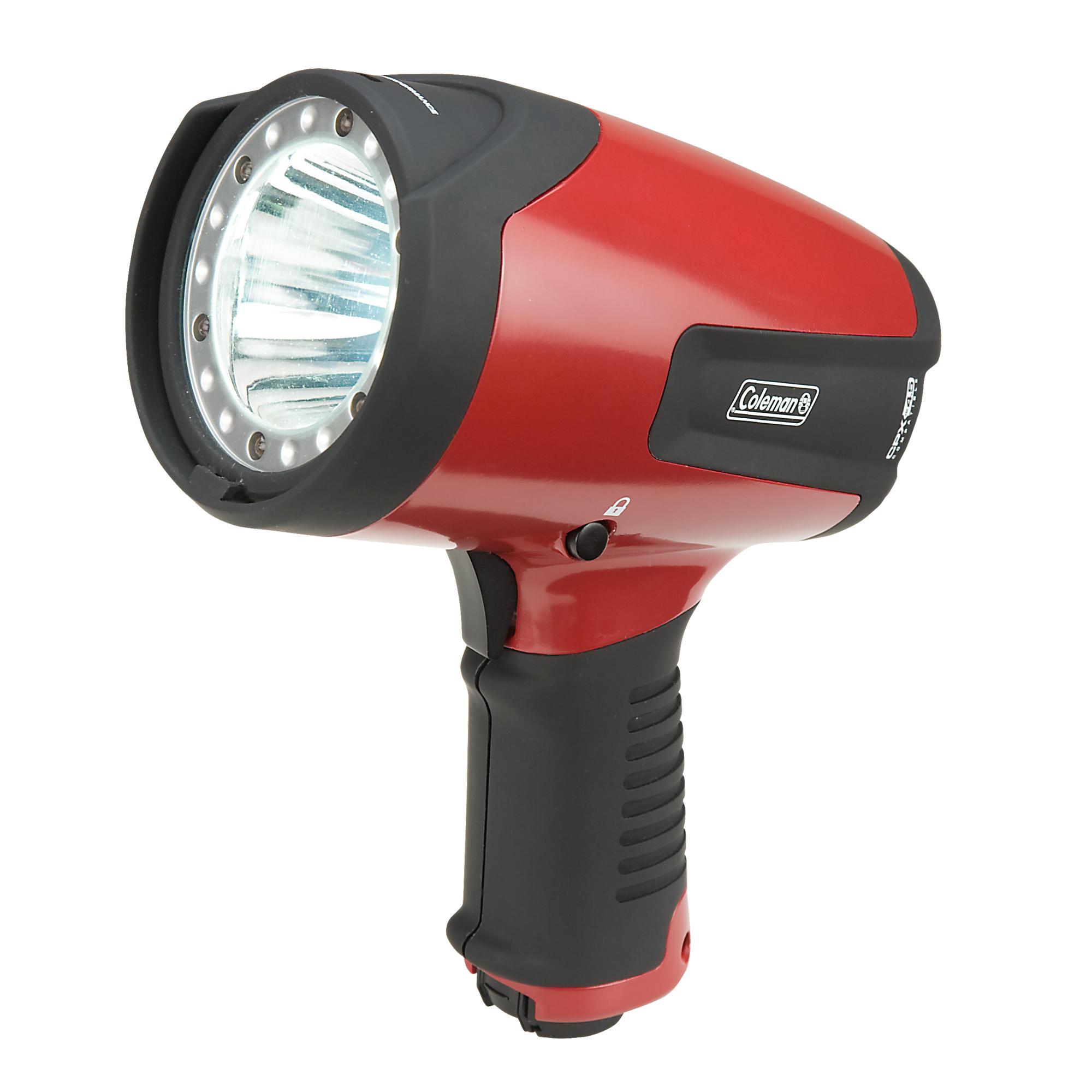 CPX Spotlight