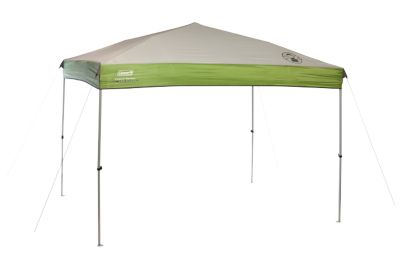 9 ft. x 7 ft. Instant Canopy