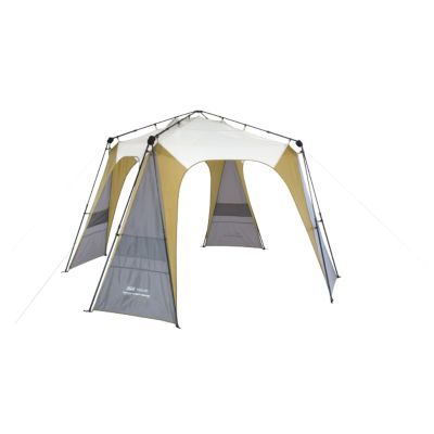 Coleman Canopies Shade Tents Coleman