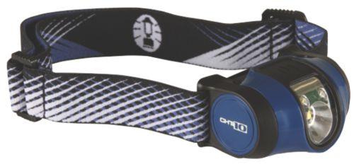 CHT 10 Headlamp – Blue