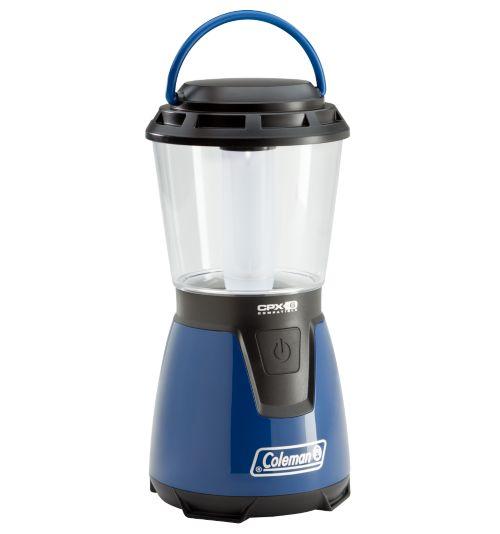 CPX™ 6 Plus Lantern