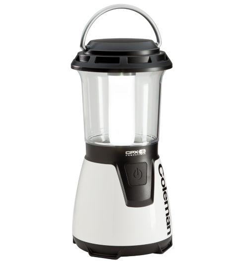 CPX™ 6 Extreme Lantern - White