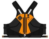 Aqueous Paddlesport Vest Large