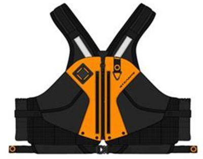 Aqueous Paddlesport Vest 2XL