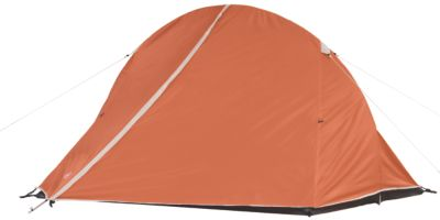 Hooligan™ 2-Person Backpacking Tent