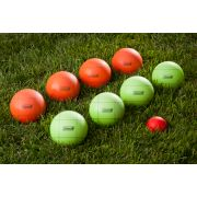 bocce ball sets best bocce ball set coleman. Black Bedroom Furniture Sets. Home Design Ideas