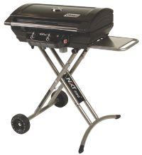 NXT™ 300 Propane Grill