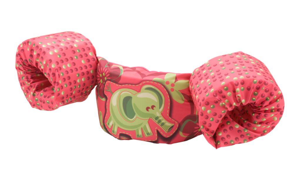 Puddle Jumper® Deluxe Life Jacket - Elephant