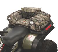 ATV Rear Padded Bottom Bag with RealTree™ APG camo