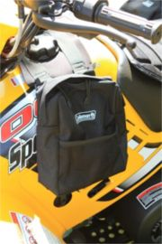 Top Tank ATV Saddle Bag