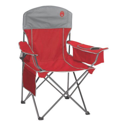 cooler quad chair canada