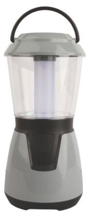 CLT10 LED Lantern
