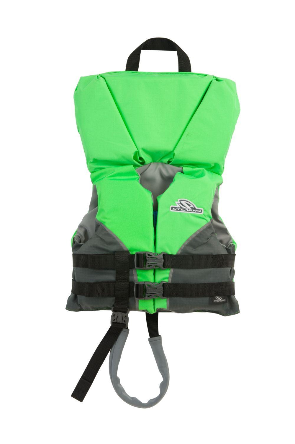 Heads-Up® Infant Vest