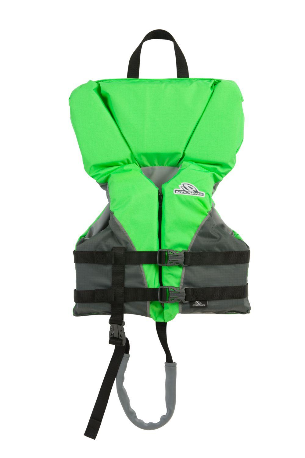 Heads-Up® Child Vest