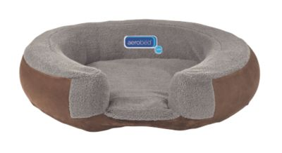 Aerobed® Small Pet Airbed