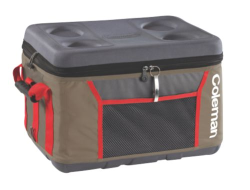 45 Can Collapsible Sport Cooler