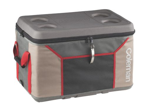 75 Can Collapsible Sport Cooler