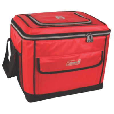 Coolers Soft Coolers Coleman