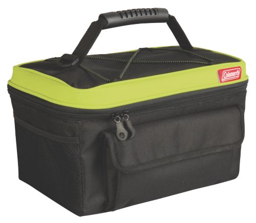 14 Can Rugged Lunch Box