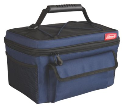 14 Can Rugged Lunch Cooler