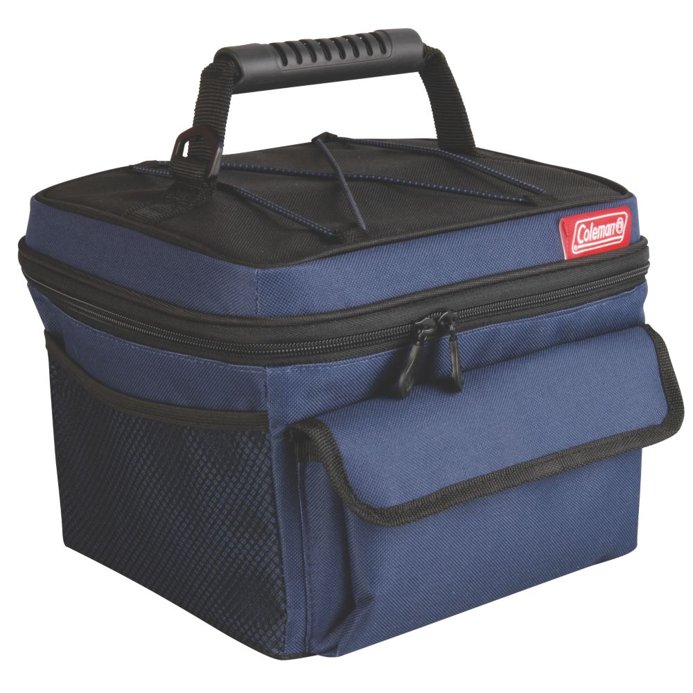 Soft Sided Coolers Lunch Cooler Coleman