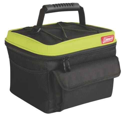 10 Can Rugged Lunch Box