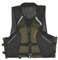 Comfort Series™ Collared Angler Vest