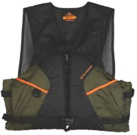 Colorado River™ Fishing Vest