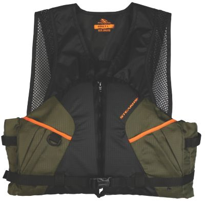 Colorado River™ Fishing Vest