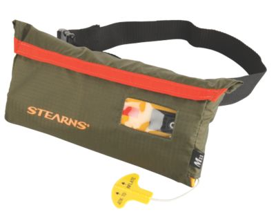 Boating Series M33 Belt Pack