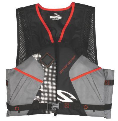 Comfort Series™ Life Vest
