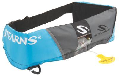 SUP Elite Belt Pack Inflatable Life Jacket