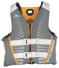 Women's V1™ Series Hydroprene™ Life Jacket