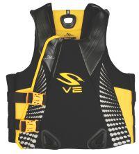 Men's V2™ Series Boating Vest