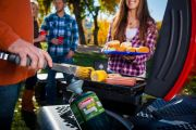 NXT™ Lite Table Top Grill